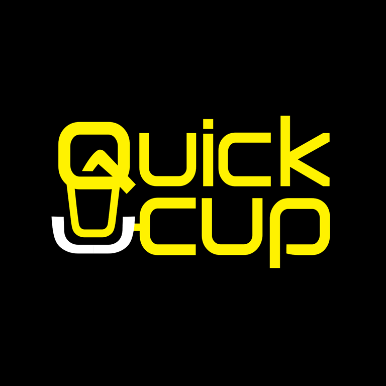 Quick Cup