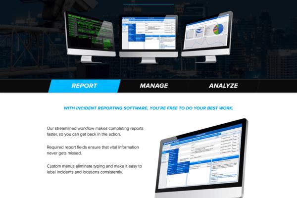 Reportexec-Website-1-crop-2