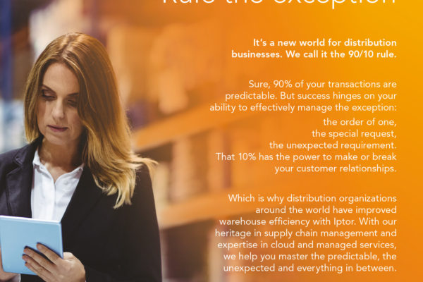 Iptor-Full-page-ad-example