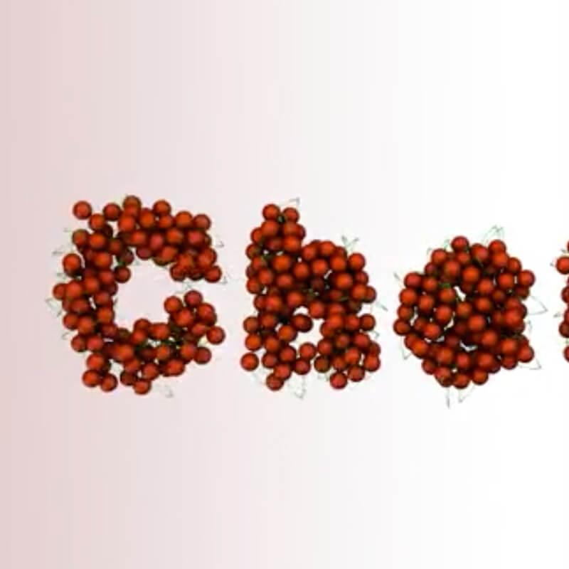 Cherry Animation
