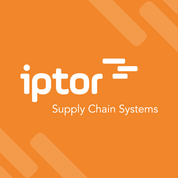Iptor Supply Chain Systems