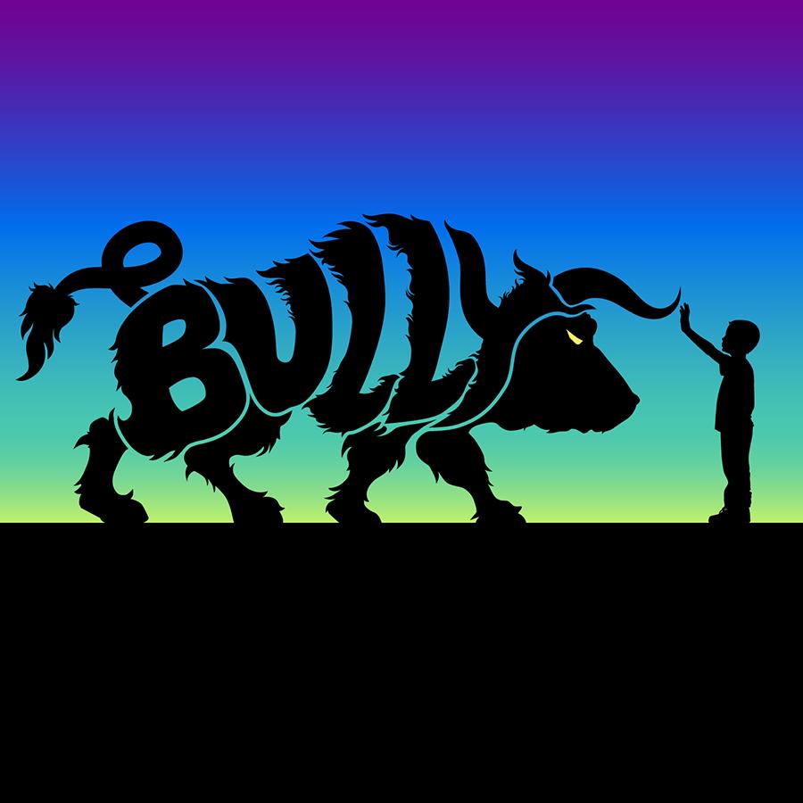Anti-Bullying Mural